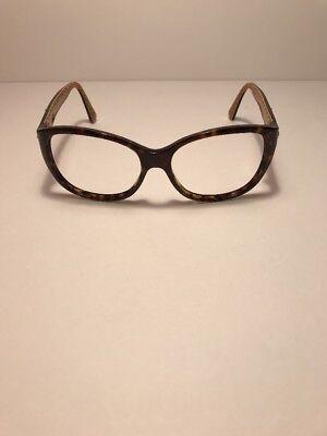 2c6e63823b1e Details about Coach HC 8017 L009 Kendall 5033/13 56[]16 130 3N Dark  Tortoise Sunglasses/Frames