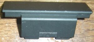 Vintage-IBM-Thinkpad-700C-Hard-Drive-Cover