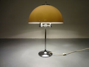 By Details Lamp Harvey ArtemideItaly 70's For About Table Guzzini Y67fgyvb