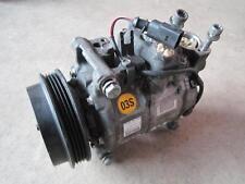 Klimakompressor VW Passat 3BG AUDI A4 B6 A6 8E0260805AK Kompressor