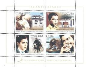 857976-Bicycle-Che-Guevara-Latin-America
