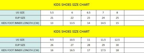 New Arrival Kids Children Army Boots Girls Boys Baby Winter Camouflage
