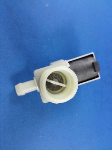 Bosch Dishwasher Water Inlet Valve SGI4002AU//12 SGI4002AU//20 SGI4005AU//20