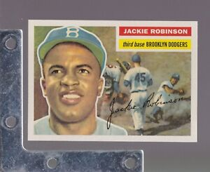 2017-Topps-Series-1-amp-2-REDISCOVER-PROMO-Insert-PICK-FROM-LIST-COMPLETE-YOUR-SET