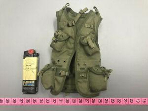 1//6 scale Alert Line US WWII US Army Rangers Grenades AL100027