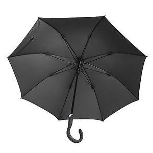 Selbstverteidigungsschirm von Kwon. Unzerbrechlicher Regenschirm. 86cm nur 550g