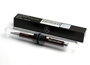 Mercedes-benz-boligrafo-Orient-marron-made-by-lamy-b66953420