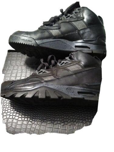 Nike Air Trainer SC Sneakerboots #684713 002 Men's