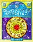 Do it Yourself Relationship Astrology by Lyn Birkbeck (Paperback, 1999)