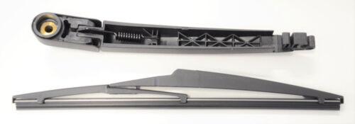 TERGICRISTALLO lunotto posteriore tergicristallo attrezzo POSTERIORE MAZDA 6 07-12 305mm