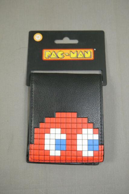 Pac-Man Monedero Nuevo (K58)
