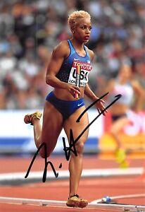 Natasha-Hastings-Ee-uu-Olympia-2016-Atletismo-Oro-foto-3
