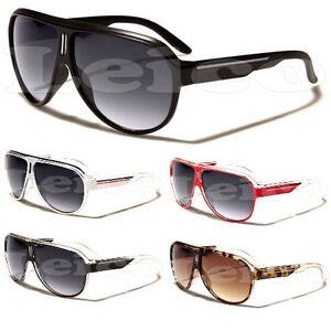 NEW-Fashion-Aviator-Turbo-Sunglasses-Retro-Mens-Womens-Shades-Multiple-Colors