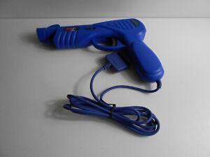 Gun Z Lightgun / Pistole für Playstation 1 / PS1