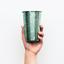 Fine-Glitter-Craft-Cosmetic-Candle-Wax-Melts-Glass-Nail-Hemway-1-64-034-0-015-034 thumbnail 280