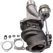 Turbocharger For Bmw Mini Cooper Coupe Amp Roadster S Models 2012 2015 Turbo Fits Mini