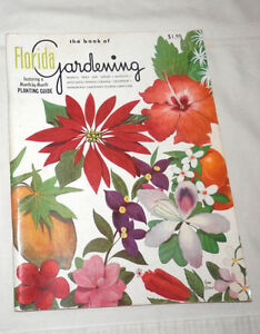 THE-BOOK-OF-FLORIDA-GARDENING-BY-PASCO-ROBERTS