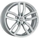 Jantes roues Mak Sarthe Volkswagen Jetta 8x19 5x112 silver 7a9