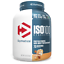 thumbnail 17 -  Dymatize Nutrition, ISO100 Hydrolyzed, 100% Whey Protein Isolate, Fruity 5 lb