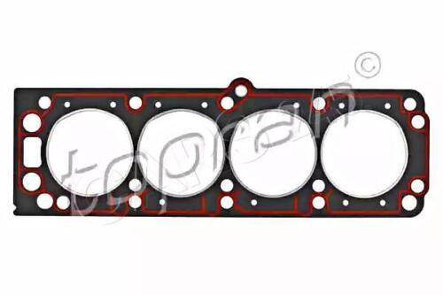 Engine Cylinder Head Gasket Fits OPEL Astra F 56 57 53 B 1.8L 1993-2001 90444066