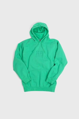 "Shane Dawson Emerald Pig Hoodie Emerald Size Small ""PRE ORDER"" Read Description"