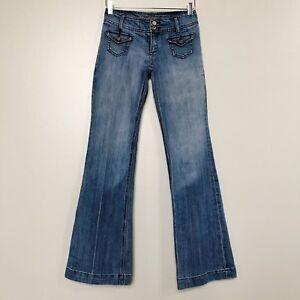 Seven7-Jeans-Womens-Denim-Light-Wash-Wide-Leg-Mini-Pocket-Detail-Medium-Rise-25