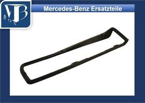 Mercedes W107 R107 500SL Gasket Rear Light Tail Light Right