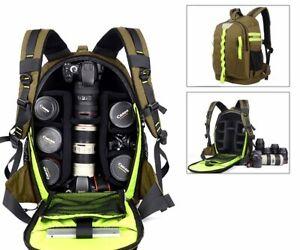 Camera-Bag-Large-Professional-Dslr-SLR-Backpack-Waterproof-Anti-shock-Travel-Bag