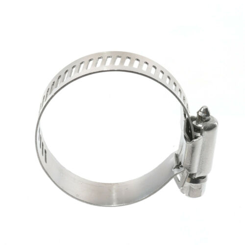 """Replacement Intex 1.25/"""" to 1.5/"""" Hose Adapter B for pumps and saltwater system"""
