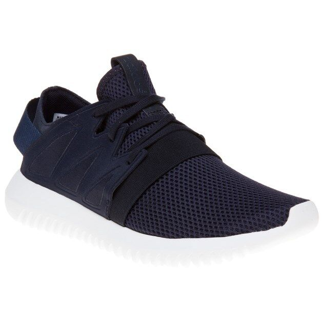 9df5bf551cba Women s adidas Originals Tubular Viral W Low Rise Trainers in Blue UK 5    EU 38 for sale online