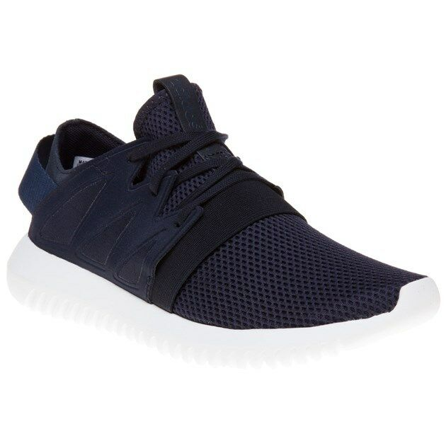 Women s adidas Originals Tubular Viral W Low Rise Trainers in Blue UK 5    EU 38 for sale online  dbfaa53f0