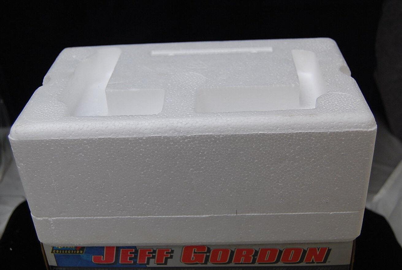 Jeff Jeff Jeff Gordon 2018 Dupont acabados de automóviles Chevrolet Monte Carlo Banco Set S6630 3ef9fd
