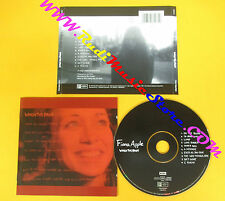 CD FIONA APPLE When the pawn 1999 Europe WORK 496428-2  no lp mc dvd (CS3)