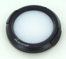PromasterSystemPRO White Balance Lens Cap - 58mm #6290