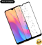 For-Xiaomi-Redmi-Note-8T-FULL-COVER-Tempered-Glass-Screen-Protector-2-PACK thumbnail 4