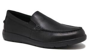 GEOX-RESPIRA-LEITAN-U743QC-scarpe-uomo-sneakers-mocassini-pelle-slip-on-casual