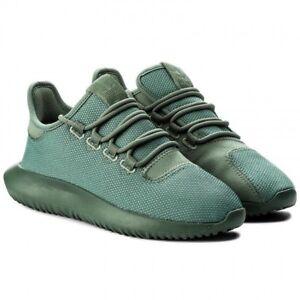 scarpe per bambini adidas tubular