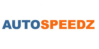 Auto Speedz