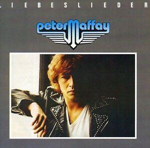Peter-Maffay-Liebeslieder-14-tracks-1970-79-CD