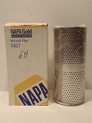 7116 NAPA Gold Hydraulic Filter