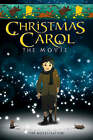 A Christmas Carol: Novelisation by Narinder Dharmi, Charles Dickens (Paperback, 2001)
