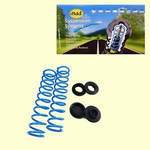 mad-Verstaerkungsfedern-Zusatzfedern-Federn-hinten-HYUNDAI-Santa-Fe-II-CM-2WD-4WD