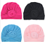 Newborn-Baby-Toddler-Turban-Knotted-Headband-Hair-Band-Accessories-Headwear thumbnail 4