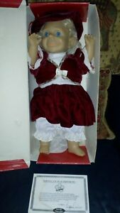 vintage-gloobee-real-life-expressions-doll-16-034-tall