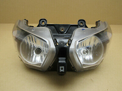 Yamaha YP 250 R X-Max X-Max 2006 Headlight Replacement Bulb