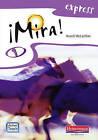 Mira 1 Express ActiveTeach by Anneli McLachlan (CD-ROM, 2011)