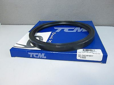 TCM 162334VHY Oil Seal Replaces CR 16069 National Timken 205017