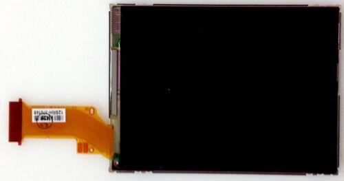 Nueva Pantalla Lcd Para Sony Dsc H9 H50 H10 T100 Cámara Monitor pieza de reparación