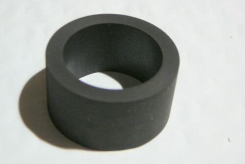 NEW TIRE FOR TASCAM PINCH ROLLER # 5800291500 FITS MODELS LISTED BELOW