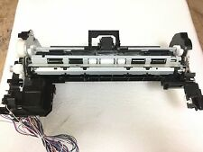 HP LaserJet Pro CM1415FNW MFP PAPER PICKUP ASSY RC2-1971